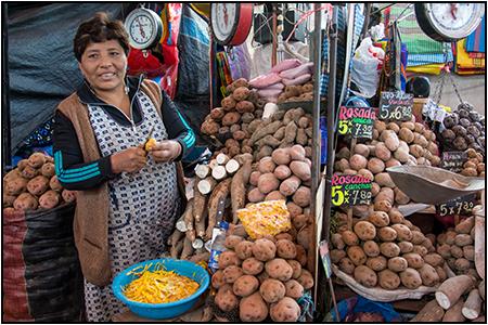 Kartoffel_3